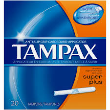 Most Comfortable Tampons For Swimming Equate Tampons With Plastic Applicator Regular Unscented 36 Ct