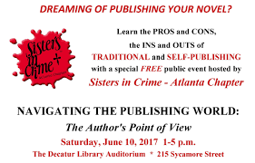 pilgrim s pride pay stub center for the book previous author events
