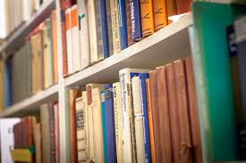 Seminaris Bad Honnef Buchhandlung Werber U2013 125 Jahre Tradition In Bad Honnef