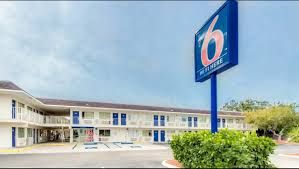 Map Venice Florida by Motel 6 Venice Fl Hotel In Venice Fl 59 Motel6 Com