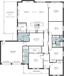 st regis home design fairmont homes