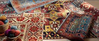 nomad rugs san francisco oriental rugs
