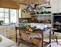 kitchen work islands kitchen work station island workstation wayfair islands for kitchen