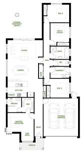 efficiency home plans apartments green homes plans efficiency home plans design