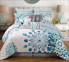 Cheap Bed Duvets Bedroom Awesome Duvet Cover Sets Queen Target Target Bedspreads