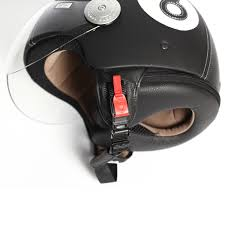 leather motorcycle helmet no 8 leather helmet 22