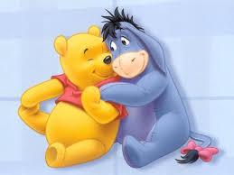 297 winnie pooh images pooh bear disney