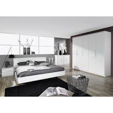 Schlafzimmer Rauch Futonbett Von Rauch Pack S Bei Home24 Bestellen Home24