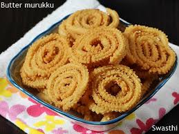 murukulu south indian chakli for butter murukku recipe how to prepare easy butter murukku benne