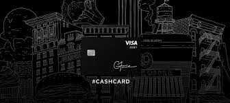 custom prepaid cards square s personalized prepaid card is available to everyone