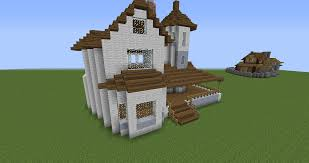 Minecraft Home Decorations Trend Decoration House Designs Outside For Awesome And Home Styles