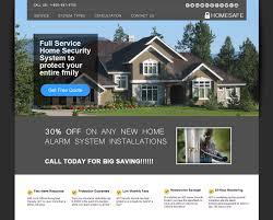 House Designer Builder Weebly 100 House Designer Builder Weebly Weebly Website Examples