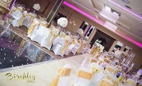 wedding venues in birmingham wedding reception venue birmingham