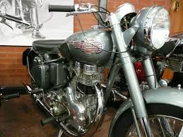royal enfield bullet 350 2625117