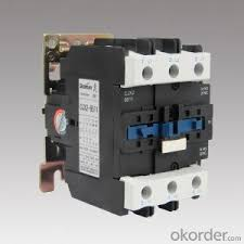 wholesale magnetic contactor symbol products okorder com