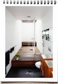 bath u0026 shower inspiration fuji files
