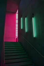 Lighting by Top 25 Best Bar Lighting Ideas On Pinterest Bar Bar Ideas And