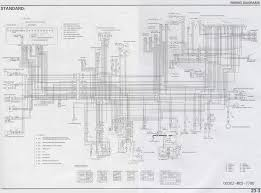 kz200 wiring diagram kawasaki mule wiring diagram kawasaki wiring