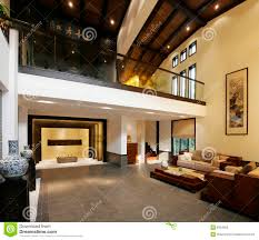 chinese home luxurious chinese home stock photo image 8354000
