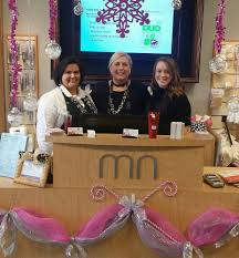 merle norman day spa u0026 boutique day spas 901 rock springs rd