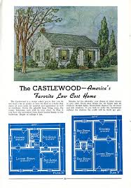 my house plans 133 best mid century house plans images on mid century
