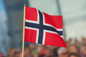 First Date Red Flags In 2017 Norway Will Be First Country To Shut Down Fm Radio The
