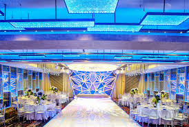 cheap banquet halls in los angeles banquet halls in los angeles burbank california wedding venue