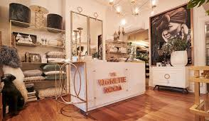 Home Decor Stores In Sydney by The Vignette Room Furniture U0026 Homewares In Paddington Sydney