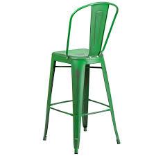 tolix bar stools for sale tolix bar stools stool bar yellow bar stool tolix bar stools for