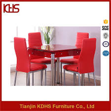 Dining Room Table Sales by Dining Room Furniture Made In China Dining Room Furniture Made In