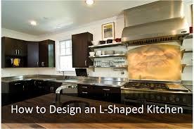 kitchen amusing l shaped 2017 kitchen layout images decoration