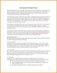 layout techniques definition best ideas of definition essay topics list on format layout