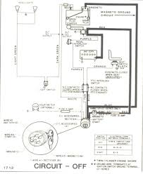ford lgt 125 garden tractor wiring diagram wiring diagrams
