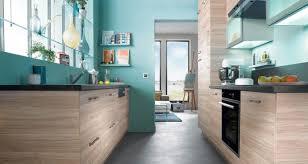 photo de cuisine amenagee aménager une cuisine en longueur travaux with cuisine amenagee en