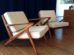 Modern Chair For Living Room Modern Sitting Room Chair More Rooms Modern Living Room Chairs