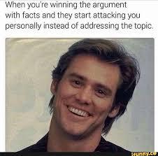 meme lol memes wtf ifunny