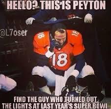 Denver Broncos Meme - denver broncos meme 28 images broncos meme www imgkid com the