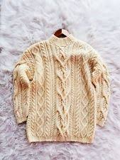 ann taylor chunky cable knit 100 wool sweaters for women ebay