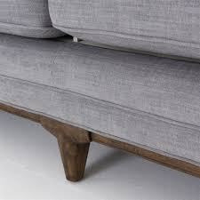 griffon sofa the khazana home austin furniture store