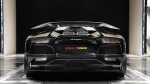 Lamborghini Aventador Lp700 4 Price - novitec tunes the lamborghini aventador lp700 4 to 969 hp video