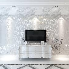 home decor accessories uk silver home decor accessories ation silver home decor accessories