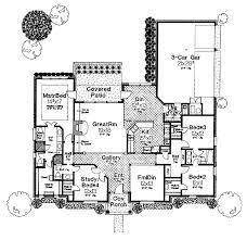 fairytale house plans inspiring design ideas 11 fairy tale house plans cottage home array