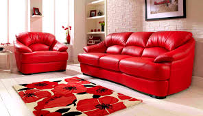 furniture drop dead gorgeous decorating living room red couch