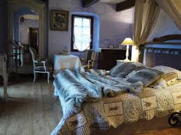 chambre d hote crete 22 inspirant chambre d hote crete photographie cokhiin com