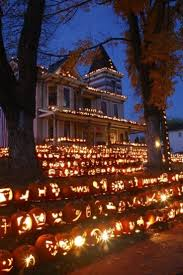 614 best halloween decorations images on pinterest halloween