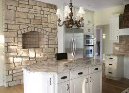 Kitchen Wall Lights 29 Charming Compact Kitchen Designs Designing Idea