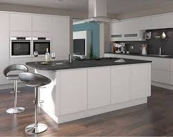 kitchen island prices luca matt white kitchens buy luca matt white kitchen units at
