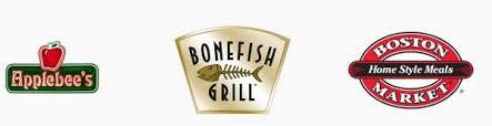 bonefish gift card bonefish grill mojosavings
