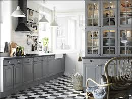kitchen pull out cabinet organizer ikea closet shelves ikea