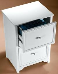 ikea two drawer file cabinet u2013 tshirtabout me